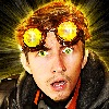 RaidinDawgZ's avatar