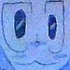 RaidioactiveFoxy's avatar