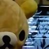 raido0211's avatar
