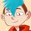 Raidon-chan's avatar