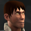 RaidonGuardian's avatar