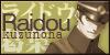 raidou-case-file's avatar