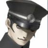 RaidouSMT's avatar
