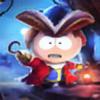 raidpirate52's avatar