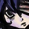 raidra's avatar