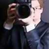 Raidri-San's avatar