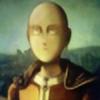 Raidriel's avatar
