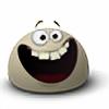 RaidWebmedia's avatar