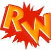 raidwing's avatar