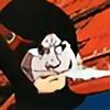 raieltoo's avatar
