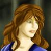 Raiengrawiel's avatar
