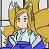 RaifanZell's avatar