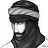 Raiffe's avatar
