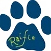 Raifie's avatar