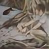 raifutsurimu's avatar
