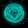 raigakurosawa's avatar