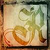 Raiganheidt's avatar