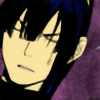 Raigashi's avatar