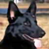 Raigekidan's avatar