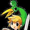 RaigekiMT's avatar