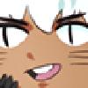 raigerr's avatar