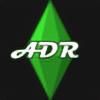 RaighnDraconus's avatar