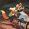 RaigouraAngel's avatar