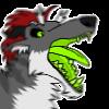 raigr's avatar