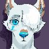 RaiguTheFox's avatar