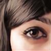 raihaneh90's avatar