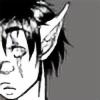 Raihiko's avatar