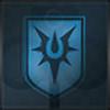 RaihnAzure's avatar