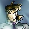 Raihnnon's avatar