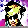 raiia's avatar