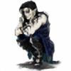 Raiid's avatar