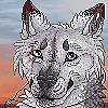 Raiidar's avatar