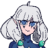 Raiiku-tol-Imouto's avatar