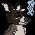 raiin-song's avatar