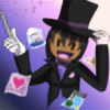 Raiinbolivia's avatar