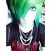 RaiiNBoWPoPTaRTz's avatar