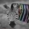 RaiinbowZebra's avatar