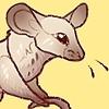 Raiindeer's avatar