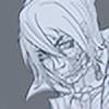RaiineRand's avatar