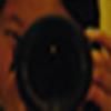 RaiinieDays's avatar
