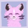 raiinqtrxsh's avatar