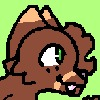 RaiinyDaays's avatar