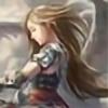raiiri's avatar