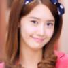 RaiiRixa's avatar