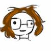 RaiIslandUF0's avatar