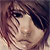 Raiitan's avatar